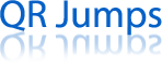 QRJumps
